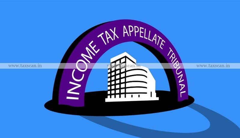 Bhushan Group - share application money - ITAT - Taxscan