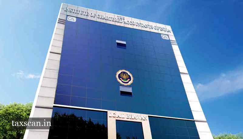 CA Exam 2022 - CA Final Exams - ICAI - SARFAESI Act 2002 - Syllabus - Taxscan