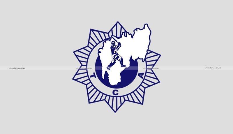 Calcutta High Court - Tripura Cricket Association - CBDT - Exemption - filing Form No.10 - Taxscan