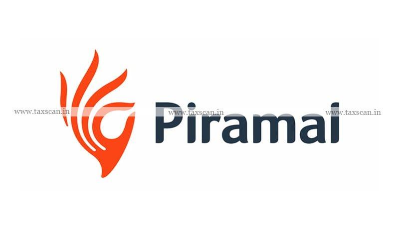 Company - RP - DHFL - statutory - NCLAT - Piramal Capital - Taxscan