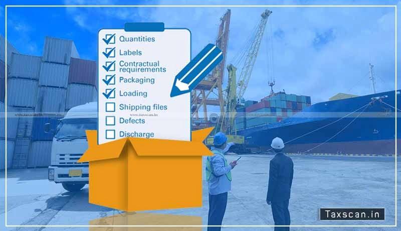 DGFT - Forms ANF-2C - exporters regulatory compliance burden - Taxscan