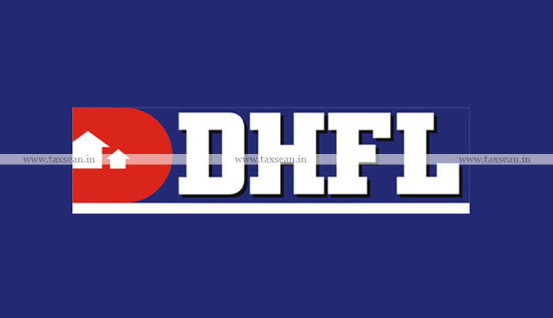DHFL's Lenders- NCLAT - grant Interim Stay- Piramal's Resolution Plan - Taxscan
