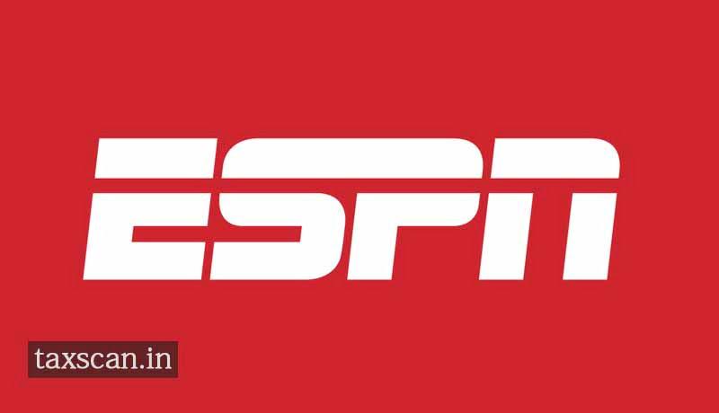 ESPN - AO - Assessment - Delhi High Court - Taxscan