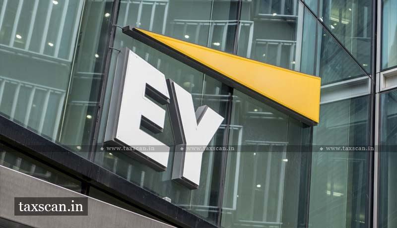 EY - Input Services - EY - CESTAT -Taxscan