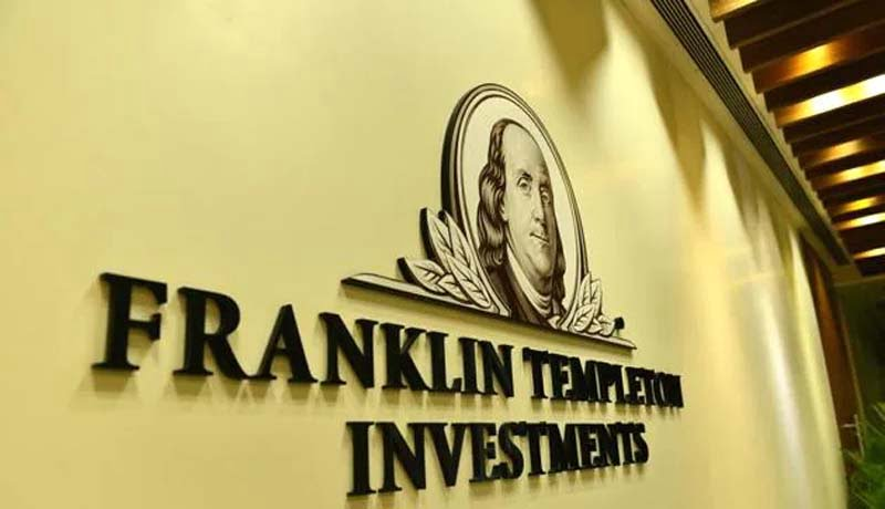 Franklin Templeton Case - Supreme Court - Mutual Fund Scheme - Taxscan