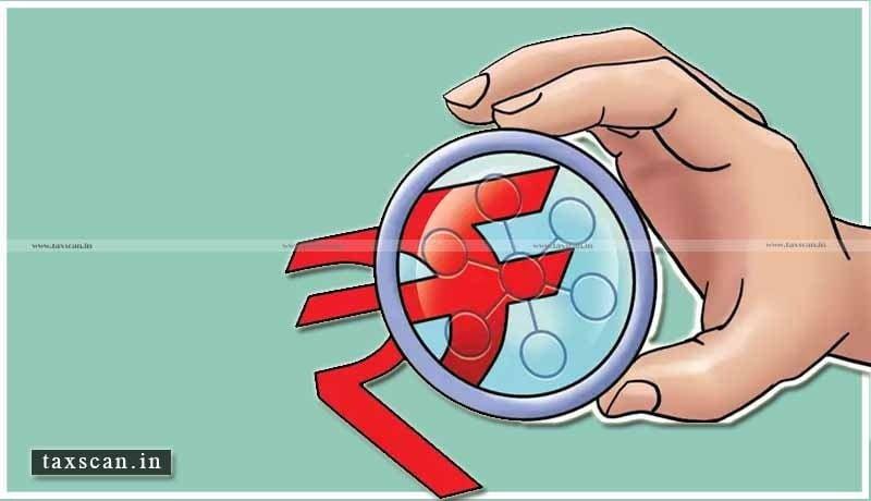 Govt - jurisdiction for Competent Authorities - Adjudicating Authority - Benami Act - taxscan