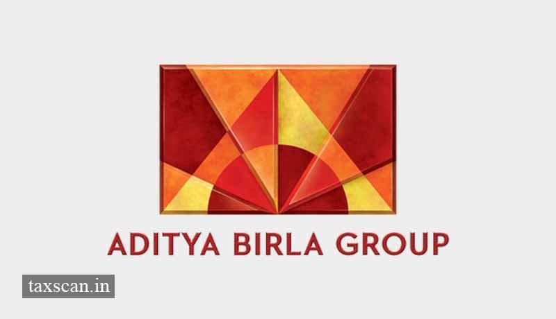 Inter CA - CWA - vacancy - Aditya Birla Group - Taxscan