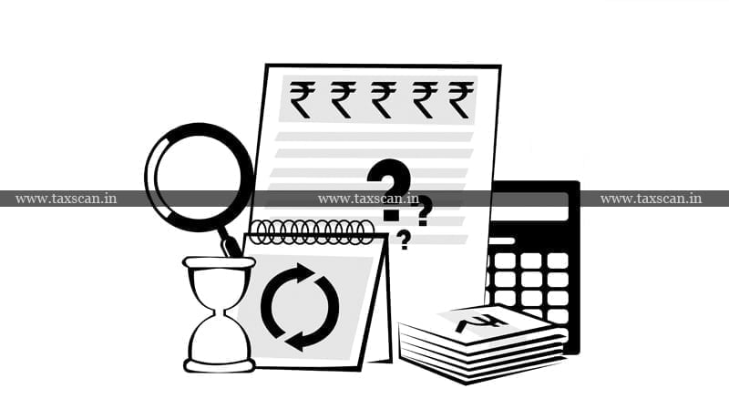 Madras High Court - Assessment Order - hearing - Taxscan