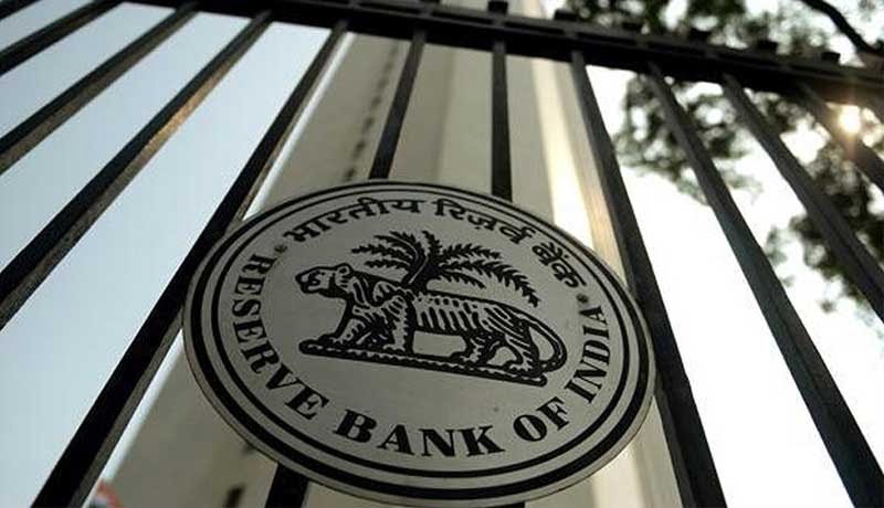 RBI - Interest on overdue domestic deposits - Taxscan
