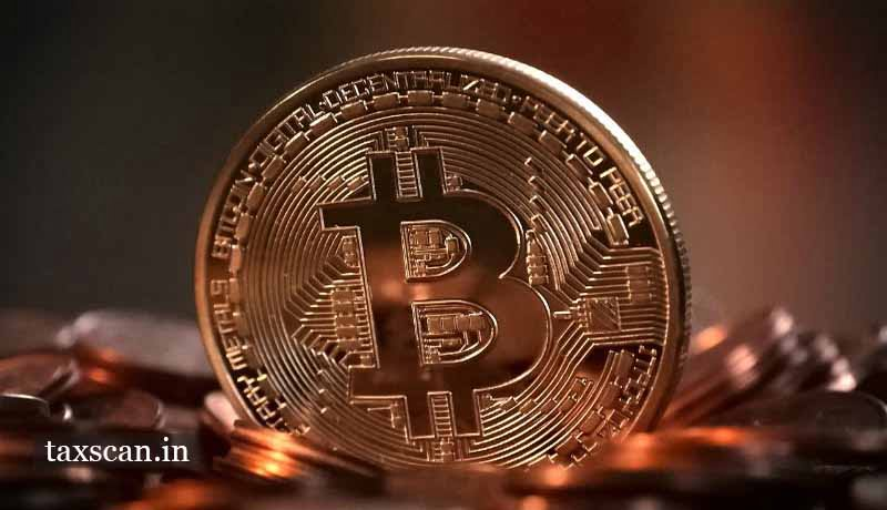 Tax Implication - Cryptocurrency in India - Taxscan