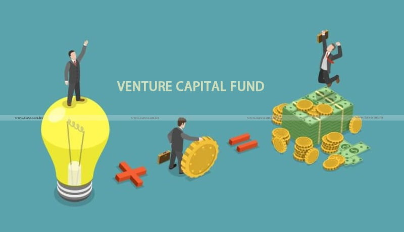 Venture Capital Funds - Service Tax - Administration of Fund - CESTAT - Taxscan