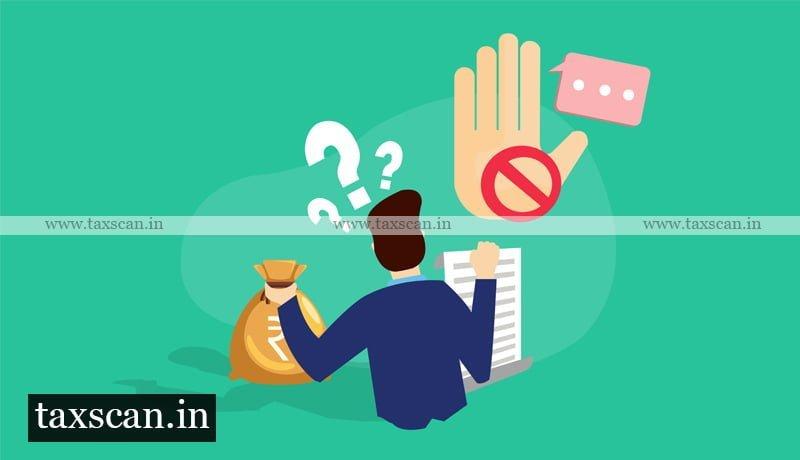 bogus purchase - Unexplained cash credits - ITAT - Taxscan