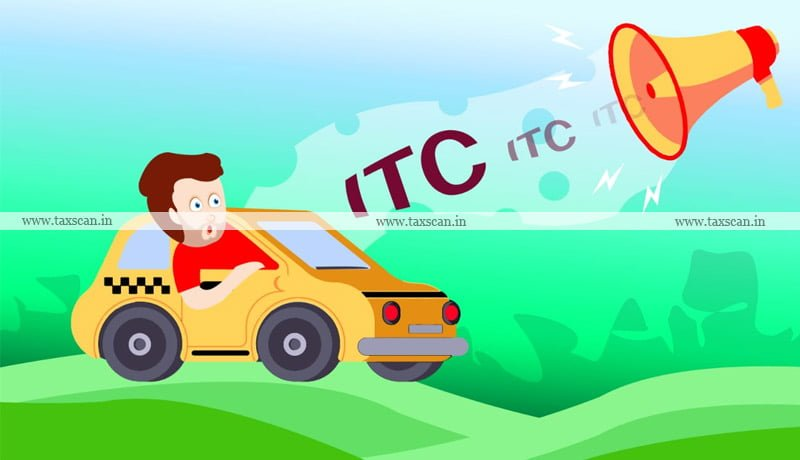 claiming of ITC - Financial Year - AIFTP - Taxscan