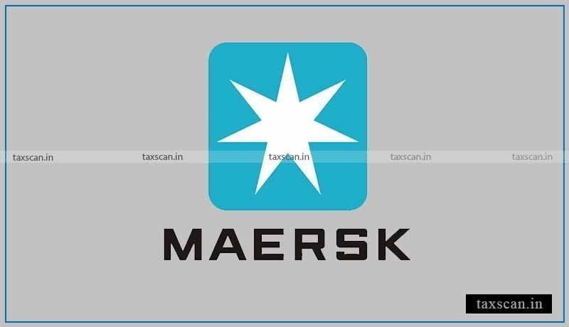 CA inter- CMA inter - vacancy - Maersk - Jobscan - taxscan