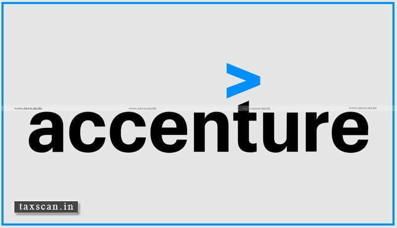 CA inter - vacancy - jobscan- Accenture - Taxscan