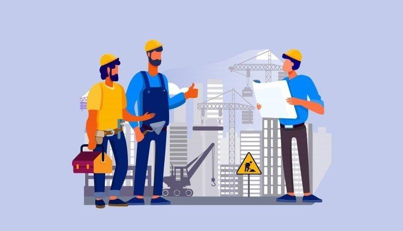 CENVAT credit - building - CENVAT credit - Taxscan