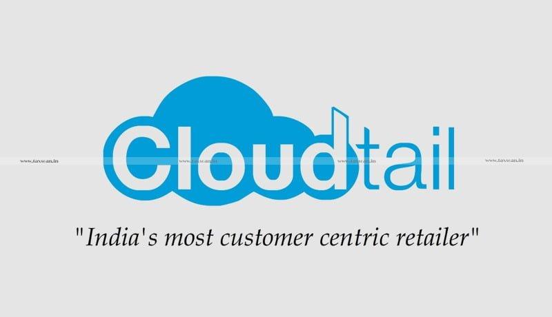 Cloudtail - Delhi High Court - AO - Tax Certificate - Taxscan