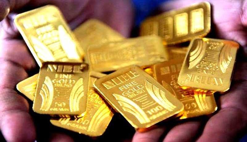Delhi High Court - Detention Order - Smuggling Gold - Taxscan