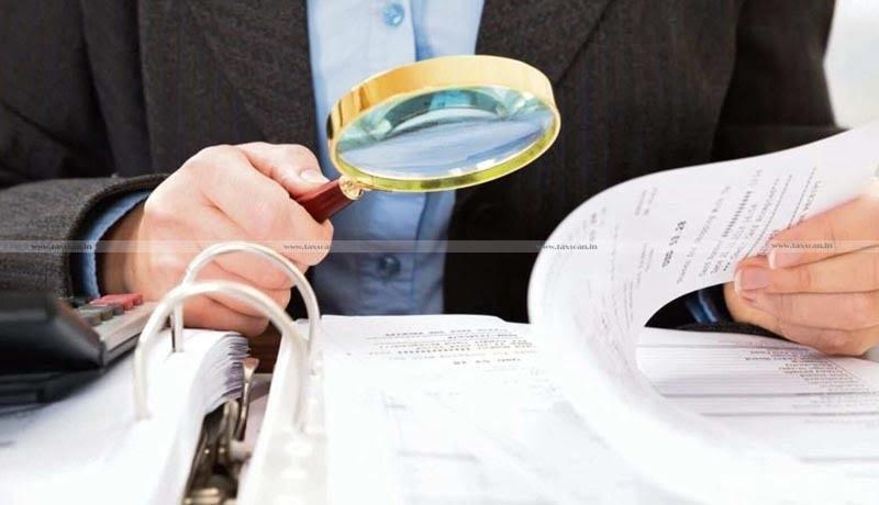 Delhi High Court - GST Authority - Refund Application - Medical Bureau - Taxscan