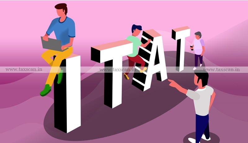Disallowance - Income Tax Act - ITAT - Taxscan