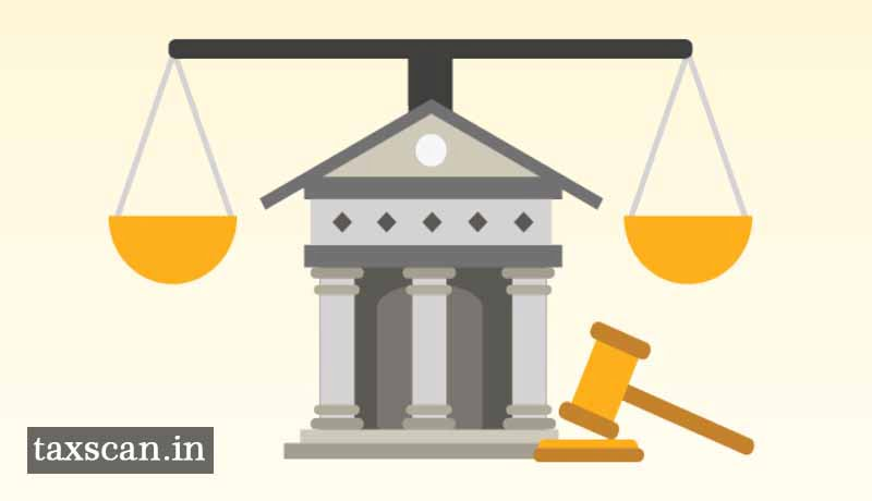 Incentives - AAR - Atma Nirbhar Gujarat Sahay Yojna - GST - Taxscan