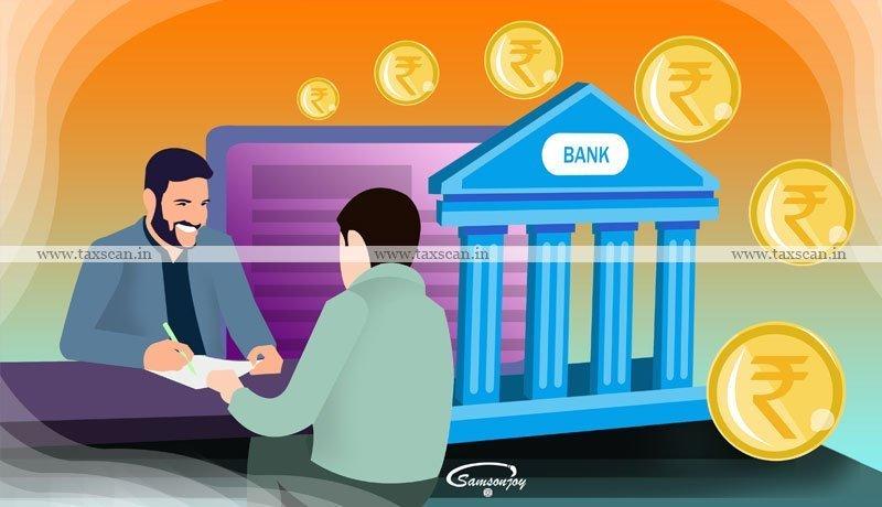 State Bank of Patiala - Loans - Bank - Service Tax - CESTAT - Taxscan