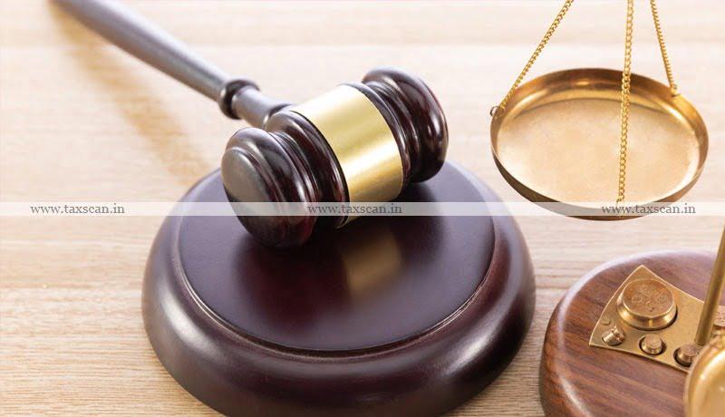 Tribunals Reforms Act 2021 - Tenure of Members of Tribunals - Taxscan