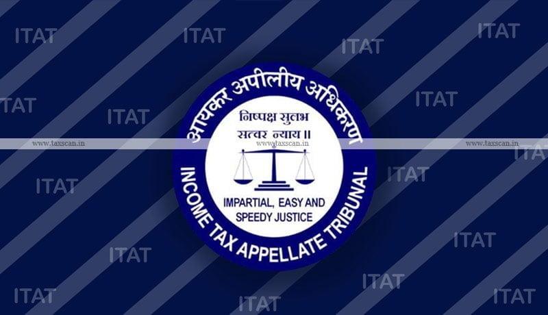 disallowance - CIT(A) - ITAT - Taxscan