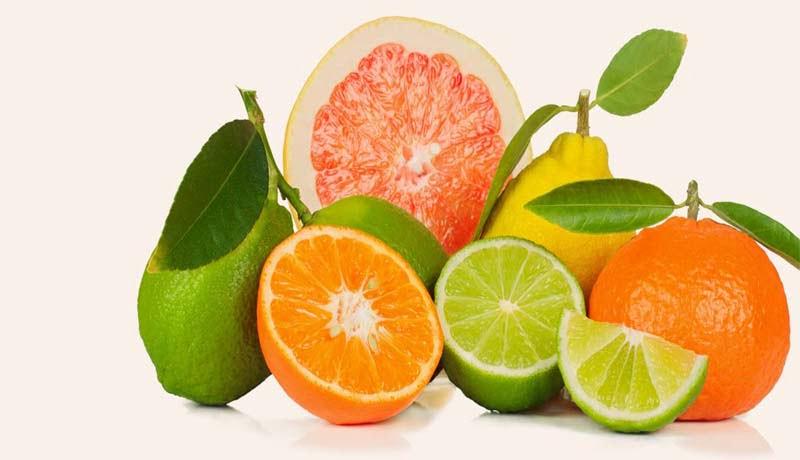 sealed fruit bowl - cut fresh fruits - GST - AAR - Taxscan