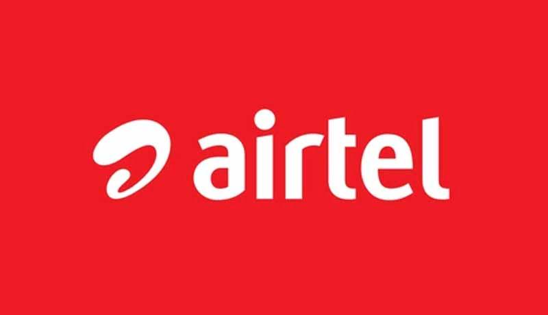 Bharti Airtel - CESTAT - CENVAT credit - Taxscan