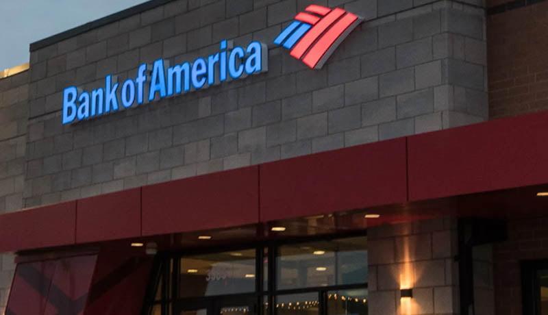 CA Inter Jobs - CMA Inter Jobs - Bank of America - Jobscan - Taxscan