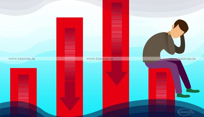 CBDT - Losses - Shareholding - Strategic Disinvestment - Taxscan