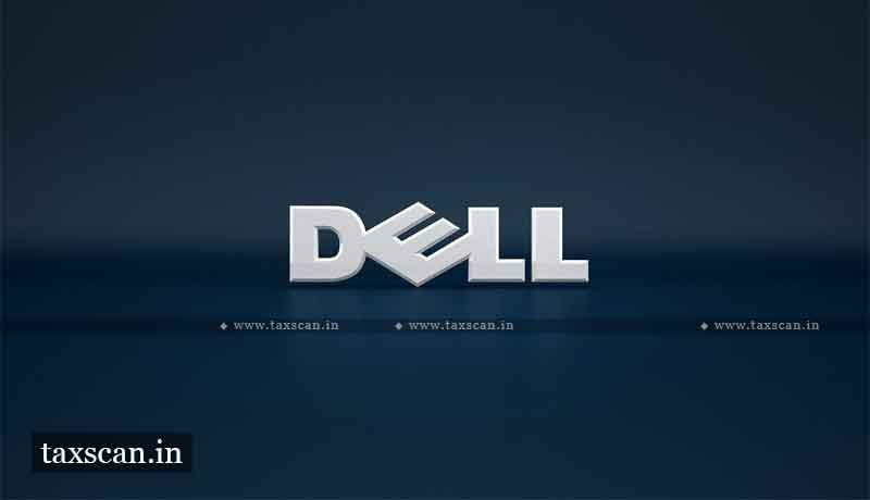 Chartered Accountant - vacancy - Dell Technologies - jobscan - Taxscan