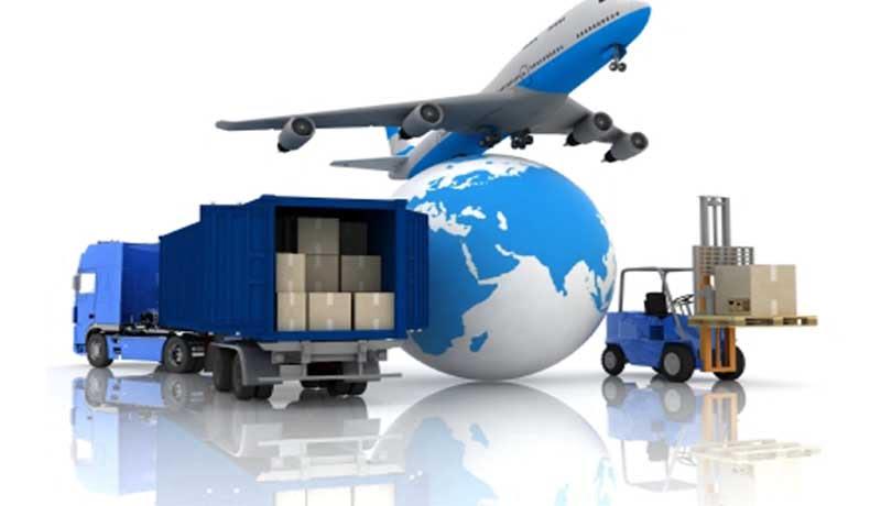 DGFT - Export Obligation period - EPCG Authorisations - Taxscan