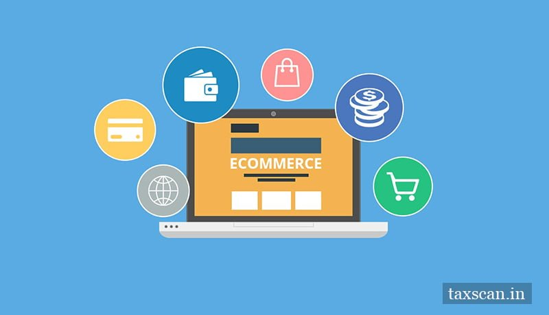E-Commerce Transactions - TDS - MSL - Calcutta High Court - CBDT - Taxscan