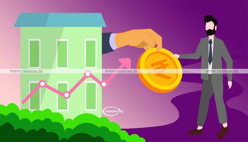 Expenditure - conversion of Convertible Debentures - equity shares - Capital - ITAT - Taxscan