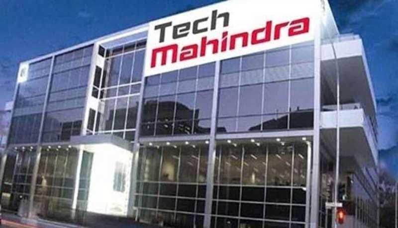 Export Profits - ITAT - EEFC Account - Income Tax Deduction - Tech Mahindra - Taxscan