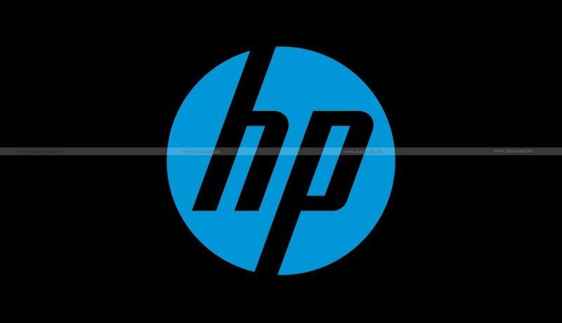 HP- CA intern - jobscan - Taxscan
