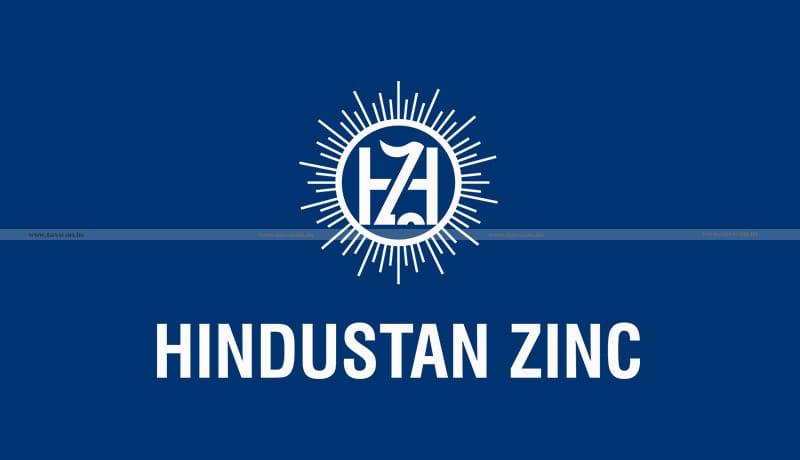 Hindustan Zinc - CESTAT - service tax on foreign remittance - Taxscan
