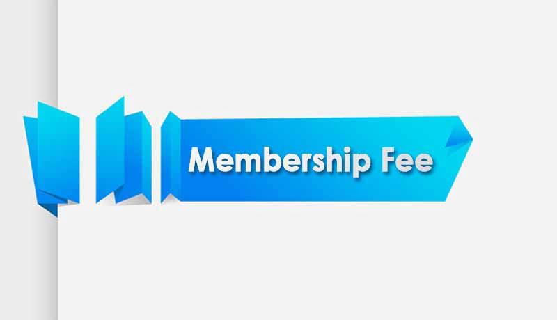 ICAI - Membership - COP fee - Taxscan