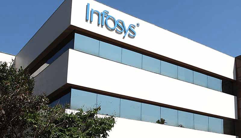 Infosys - ITAT - Assessment Order - Amalgamation - Taxscan