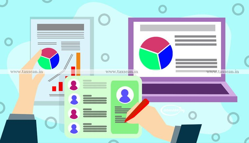 NFRA - Consultation Paper - Statutory Audit - Auditing Standards - MSMCs - Taxscan