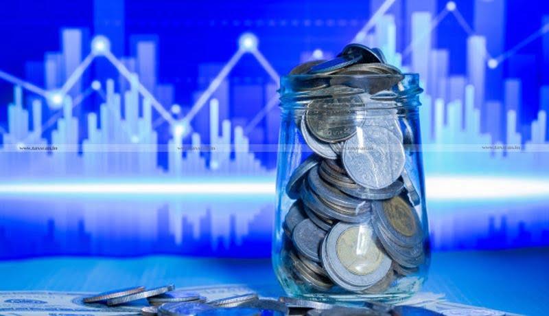 Portfolio Manager - Co-investment services - AIFs investors - investment amount - SEBI - Taxscan