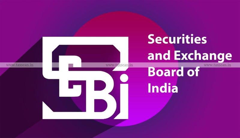 SEBI - guidelines for Liquidity Enhancement Scheme - Equity Cash - Equity Derivatives Segments - Taxscan