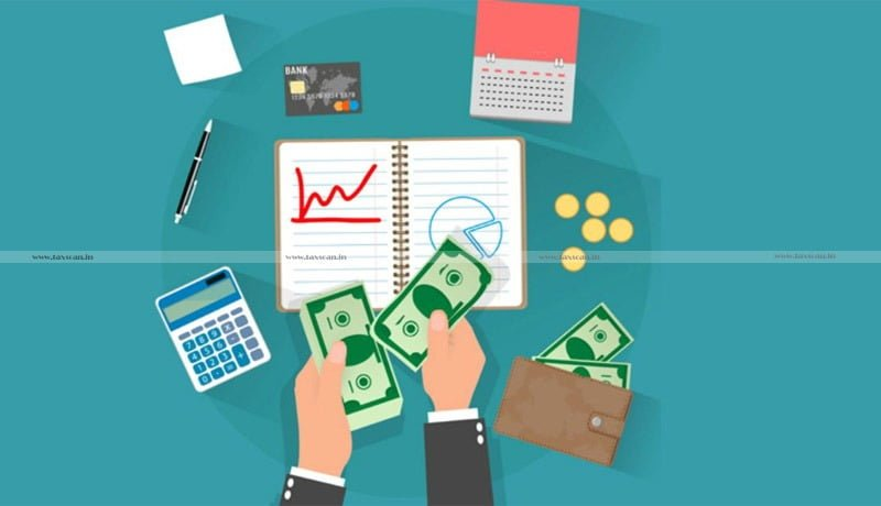 Service Tax - CESTAT - Taxscan