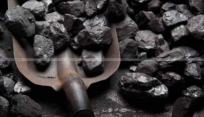 Special CBI court - Chartered Accountant - Coal Scam Case - Taxscan