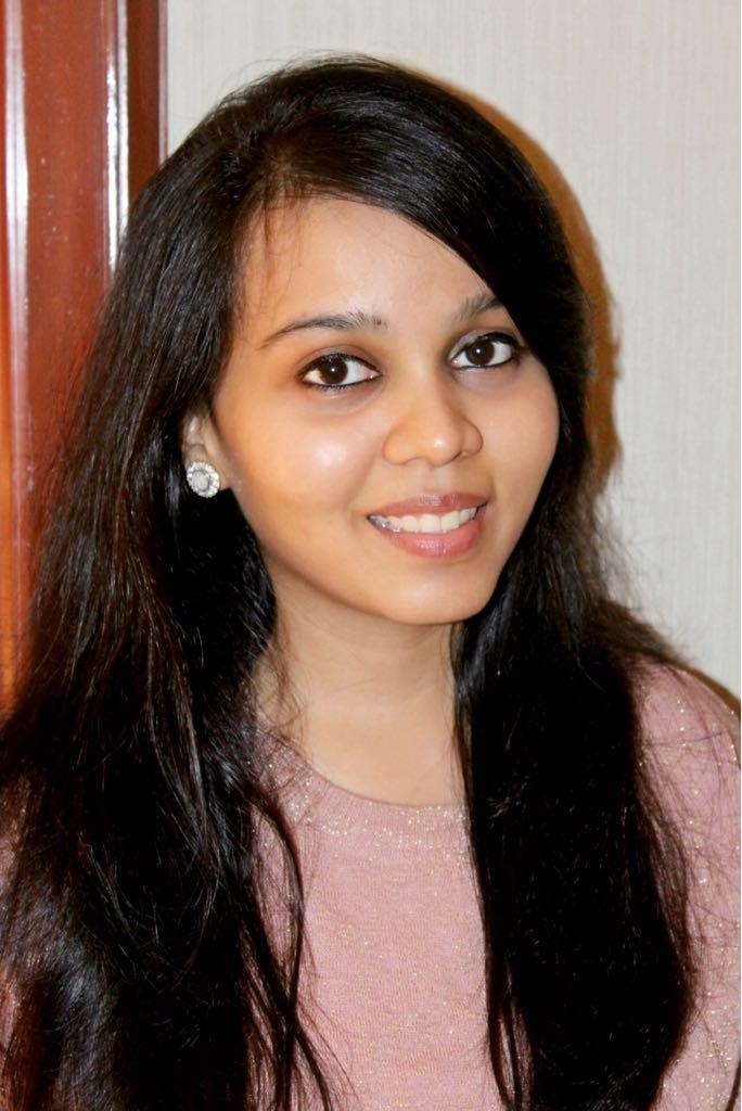 Yutika Lohia - financial leases  - TDS - Taxscan