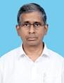 G. Natarajan, Advocate.