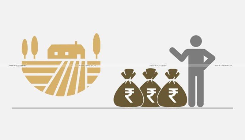 sale of land - Natural Justice Principles - ITAT - Taxscan