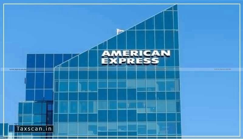travelling expenses - FTS - ITAT - American Express - Taxscan